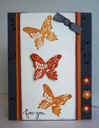 Stampin up Project pics 379